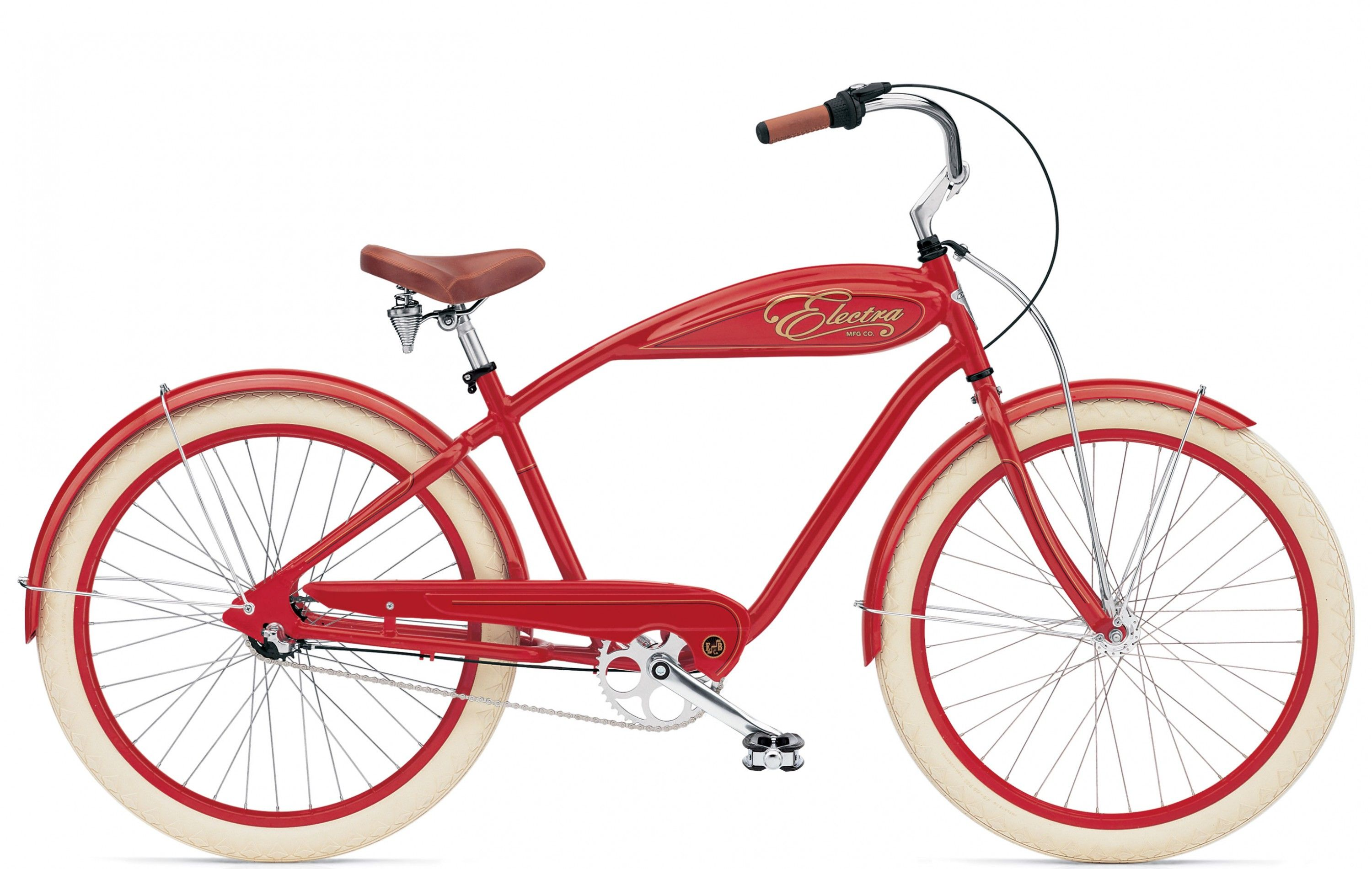 Electra Bicycle Company Bikes Accessories Electra Bikes Electra Bike Beach Cruiser Bicycle