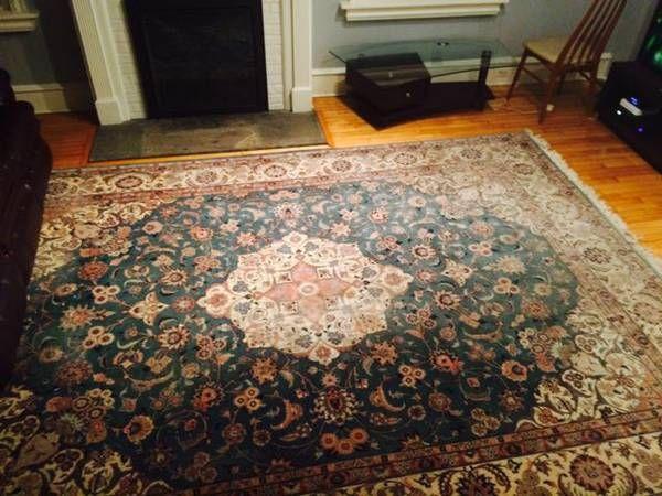 Gorgeous Persian Rug 500 Wilmington De Persian Rug Rugs Decor