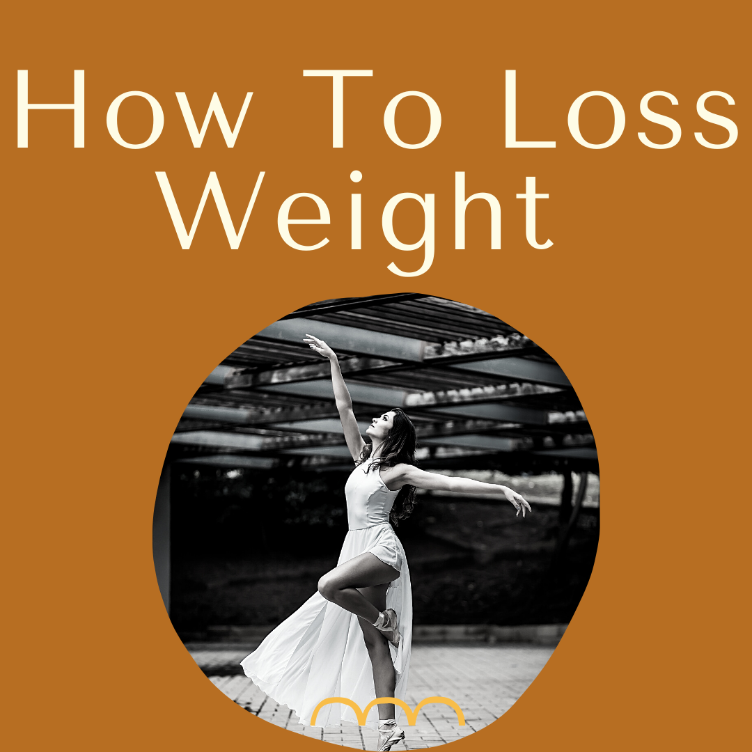 pin on sectet of weight lose pinterest