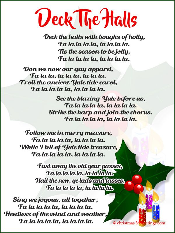 List Of Christmas Carols Christmas Celebration All About Christmas Christmas Lyrics Christmas Carols Lyrics Christmas Songs Lyrics