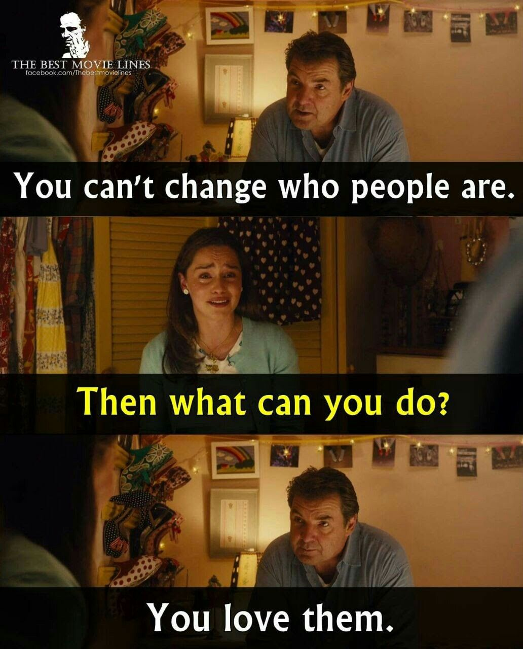 Pin By Ariba On Quotes Sayings Funny Movie Lines Movie Lines Best Movie Lines