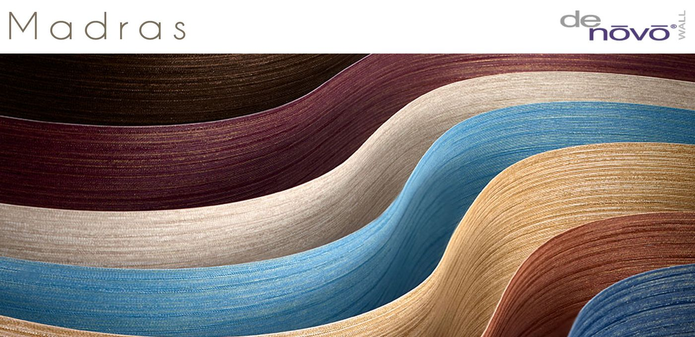 Madras Commercial Wallcovering From Levey Wall Coverings Vinyl Wallcoverings Wood Veneer