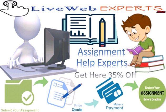 Web crawler homework help 0n line