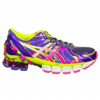 Famous Footwear | Running shoes
