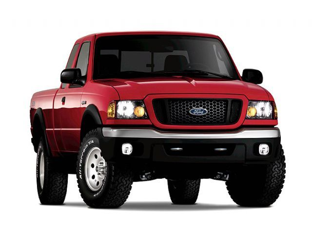 Ford Might Enter Compact Pick-Up Market http://keywestford.com/news/view/670/Ford_Might_Enter_Compact_Pick_Up_Market.html?source=pi