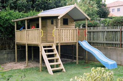 DRAW HOUSE PLANS ONLINE AUSTRALIA