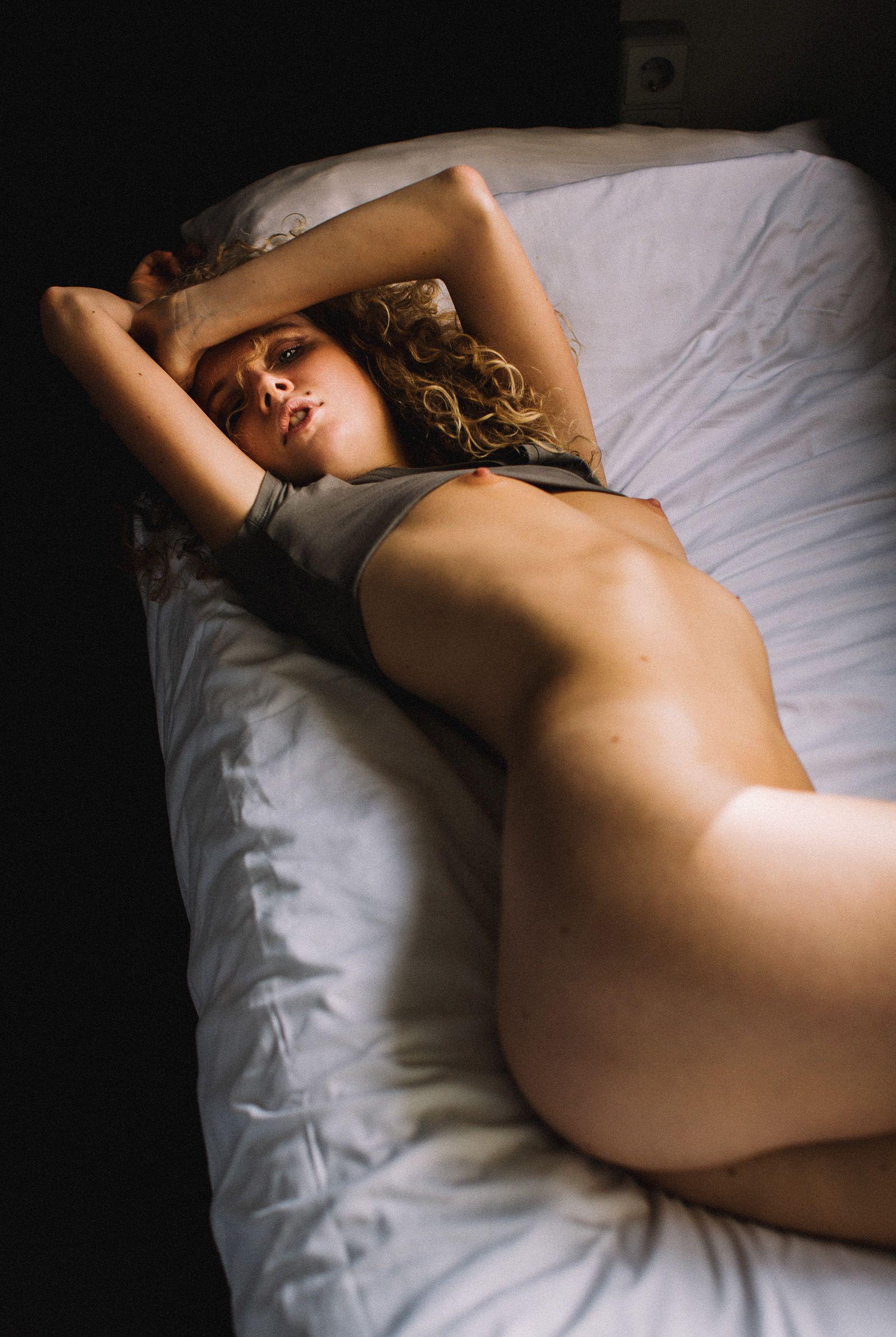 Laurine Matt nude (86 photo) Ass, Instagram, bra