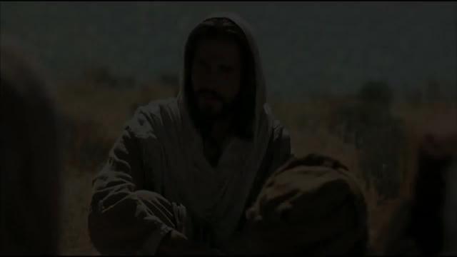 As Palavras Mais Poderosa De Jesus Palavras Poderosas E Verdades