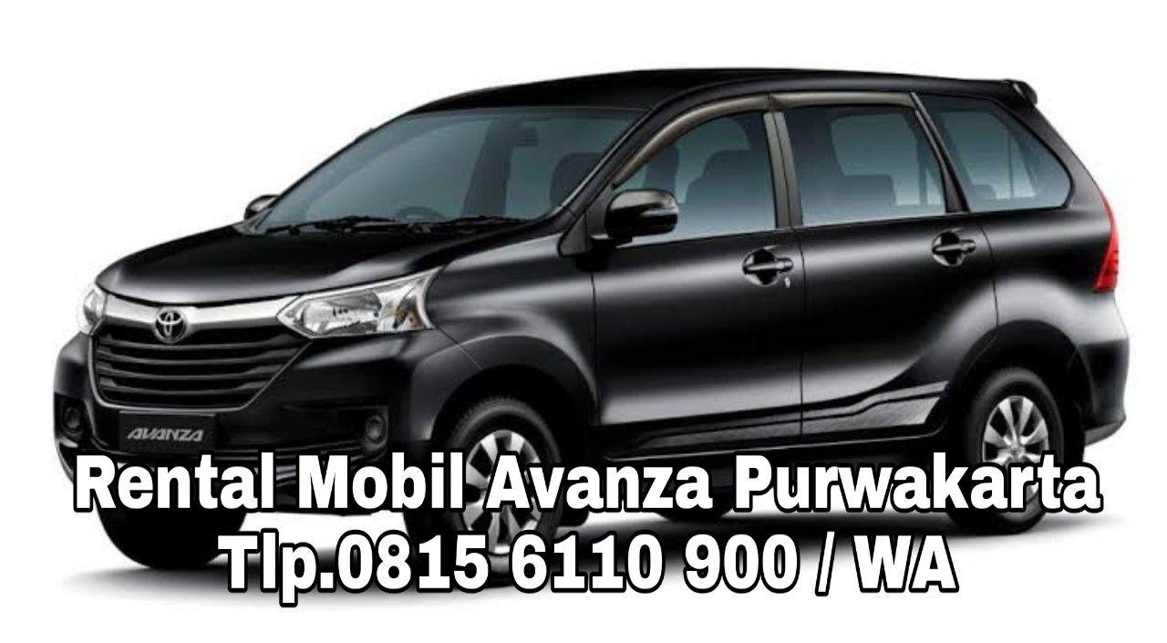 Jasa Rental Mobil Purwakarta Sewa Mobil Area Purwakarta Rental Mobil Area Purwakarta Rental Mobil Di Purwakarta Jawa Barat Sewa Mobil D Penyewaan Pariwisata
