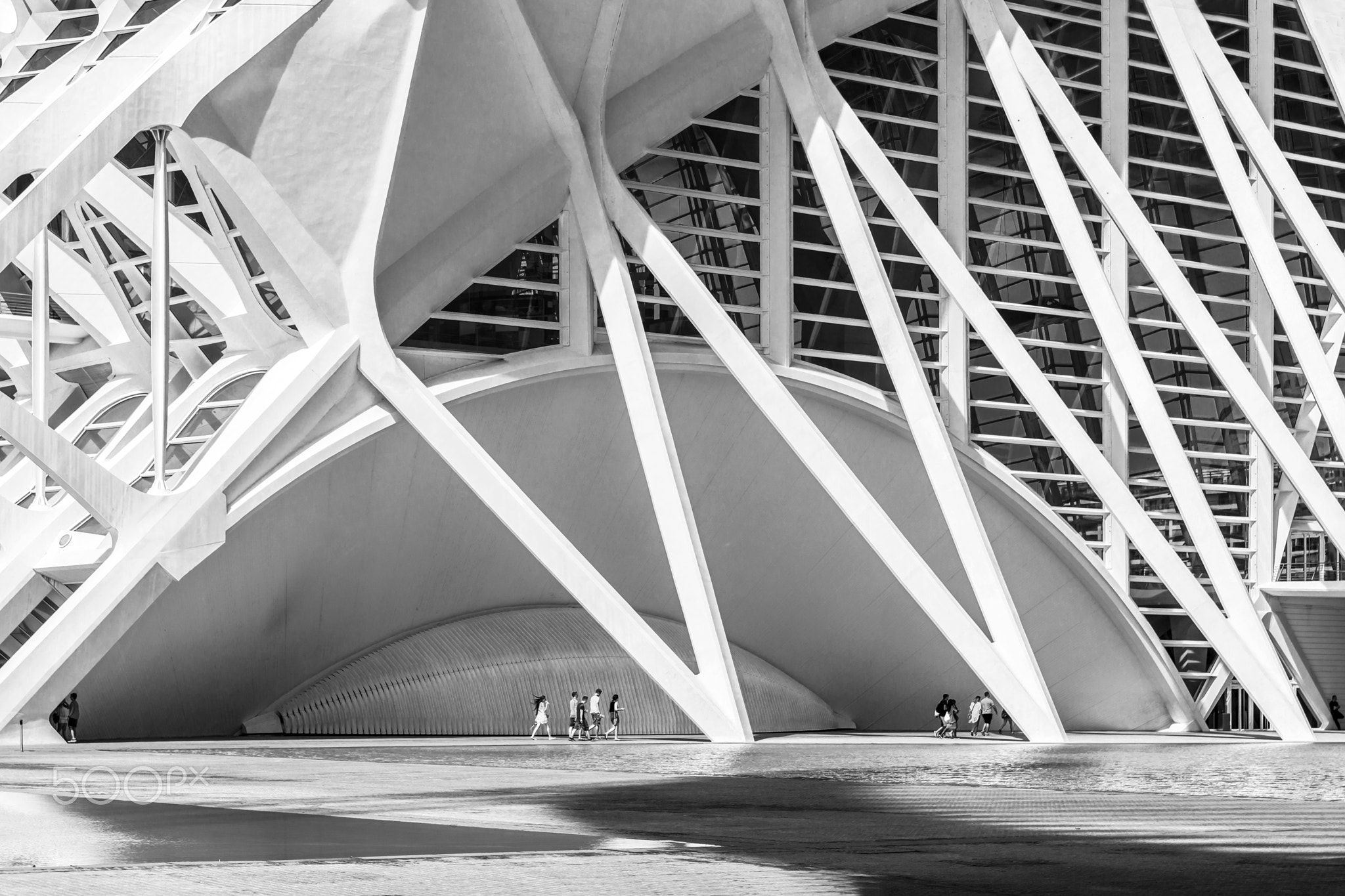 Architecture & Cityscape by Sokari.eu Cityscape