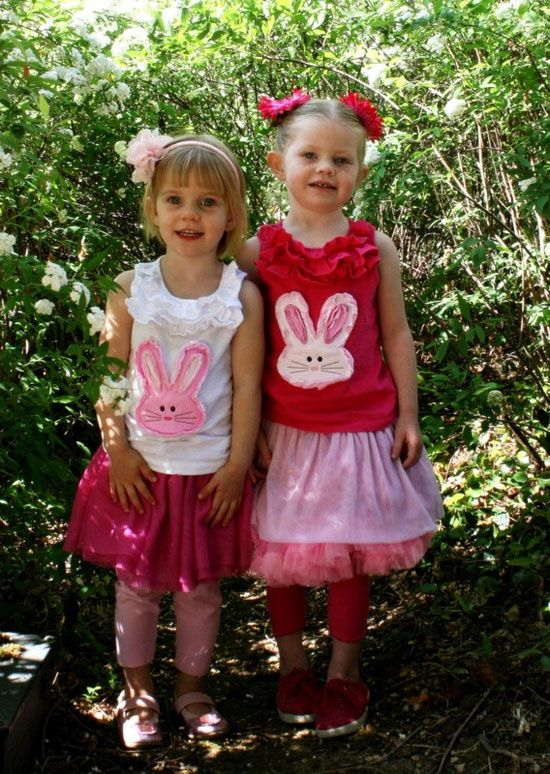 1000  images about Little Girls Easter Dresses on Pinterest ...