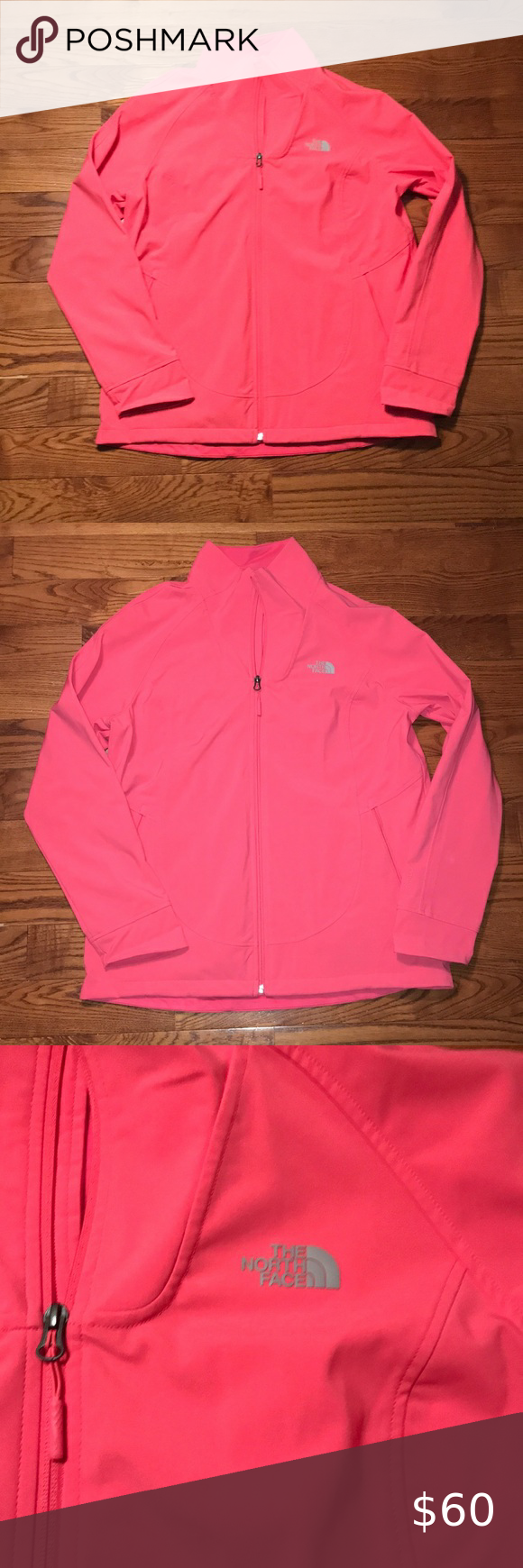 North Face Jacket Pink North Face Jacket Size Xl The North Face Jackets Coats North Face Jacket Pink North Face Jacket Pink North Face [ 1740 x 580 Pixel ]