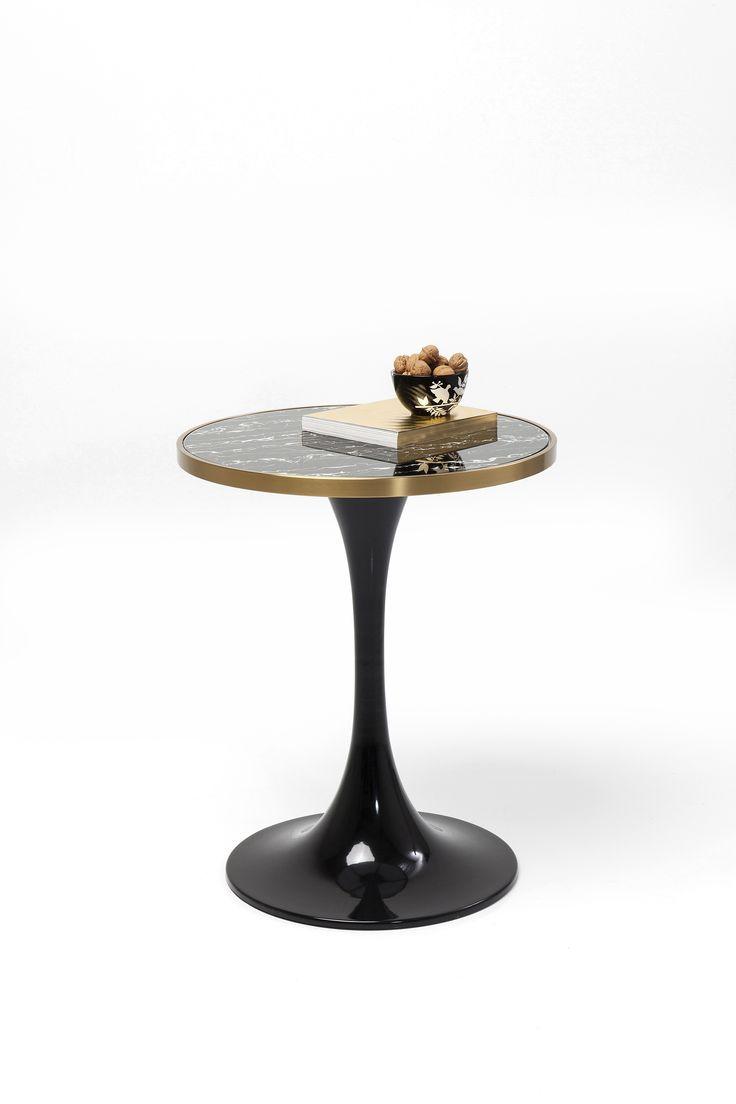 Esstisch San Remo 62 Cm In 2020 Esstisch Esszimmertisch Glas Tischplatte