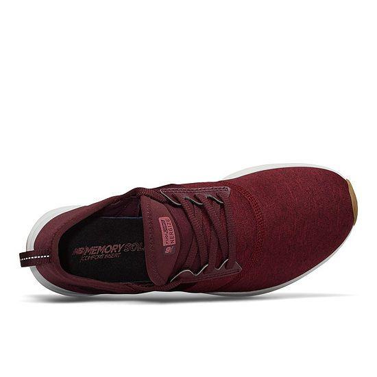 f395f8eaec5b New Balance Nergize Womens Training Shoes Lace-up