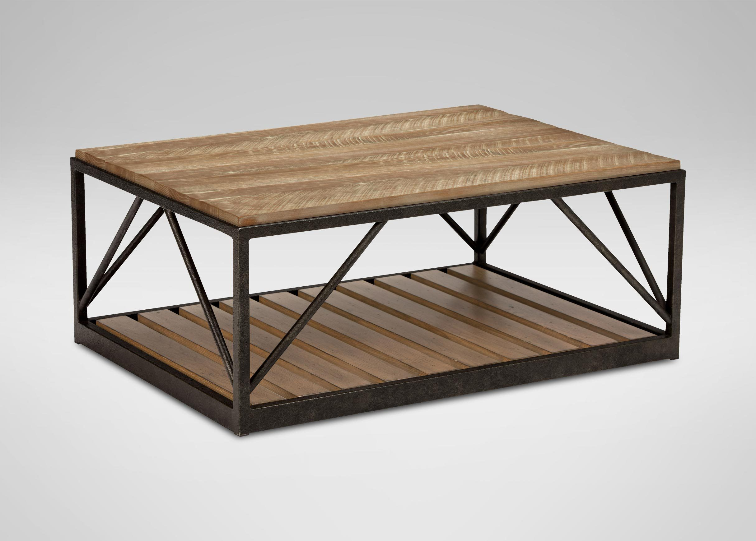 Arabella Coffee Table Capetownmag Lovecapetown Capetownetc Meetsouthafrica Cityof Metal Base Coffee Table Coffee Table Living Room Coffee Table [ 1740 x 2430 Pixel ]