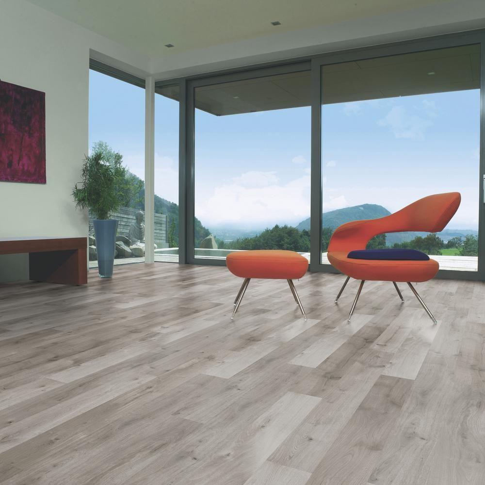 Pin On Flooring
