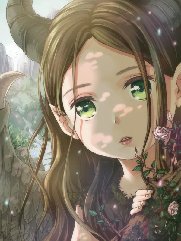 Anime On Pinterest Anime Girls Anime Boys And Anime Guys