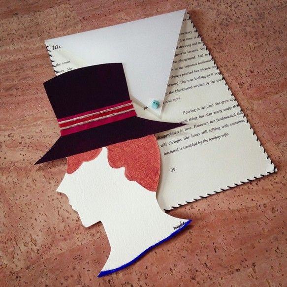パリにいるおしゃれな男の子をイメージしたカードです☆*:.。. -Adam(アダム) ♢ おしゃれが好きな大学生の男の子☆好きな女の子の誕生日にはいつも花束と... ハンドメイド、手作り、手仕事品の通販・販売・購入ならCreema。