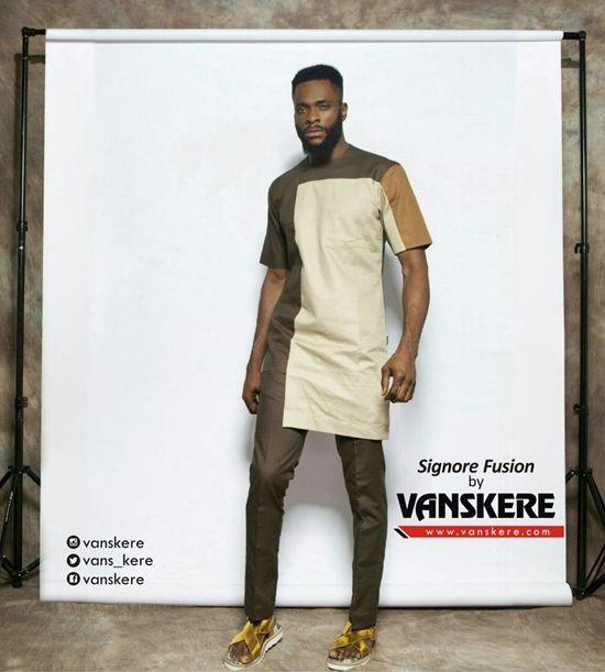 15-modern-native-wear-designs-for-nigerian-men-12