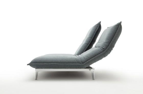 Rolf Benz NOVA by Rolf Benz   Sofas   Furniture design ...