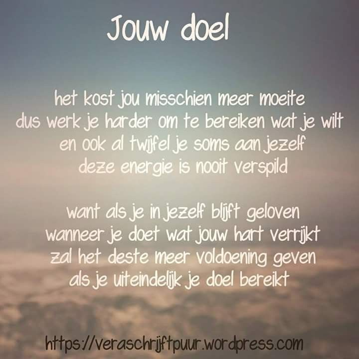 spreuken doorzettingsvermogen doorzettingsvermogen | mathias   Quotes, Beautiful Words en Dutch  spreuken doorzettingsvermogen