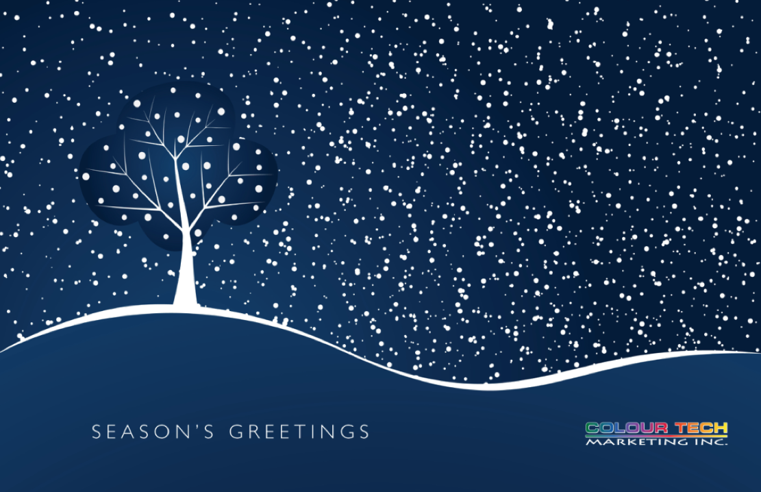 corporate season greetings cards - Google Search | NY & Christmas ...