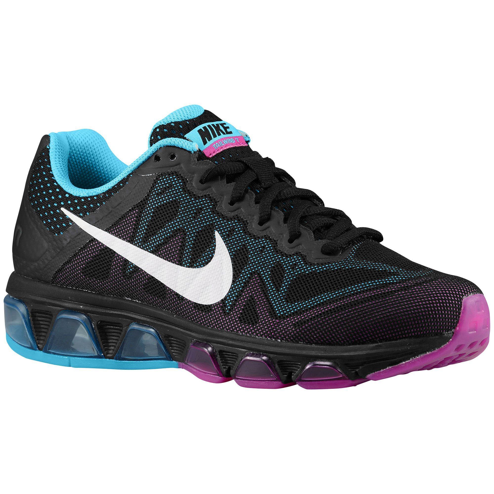 Nike Air Max Tailwind 7 Women's Shoes Nike air max