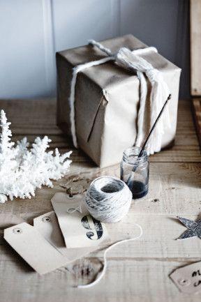 Australian Christmas decorating on the Mornington Peninsula, Victoria gallery 8 of 10 - Homelife