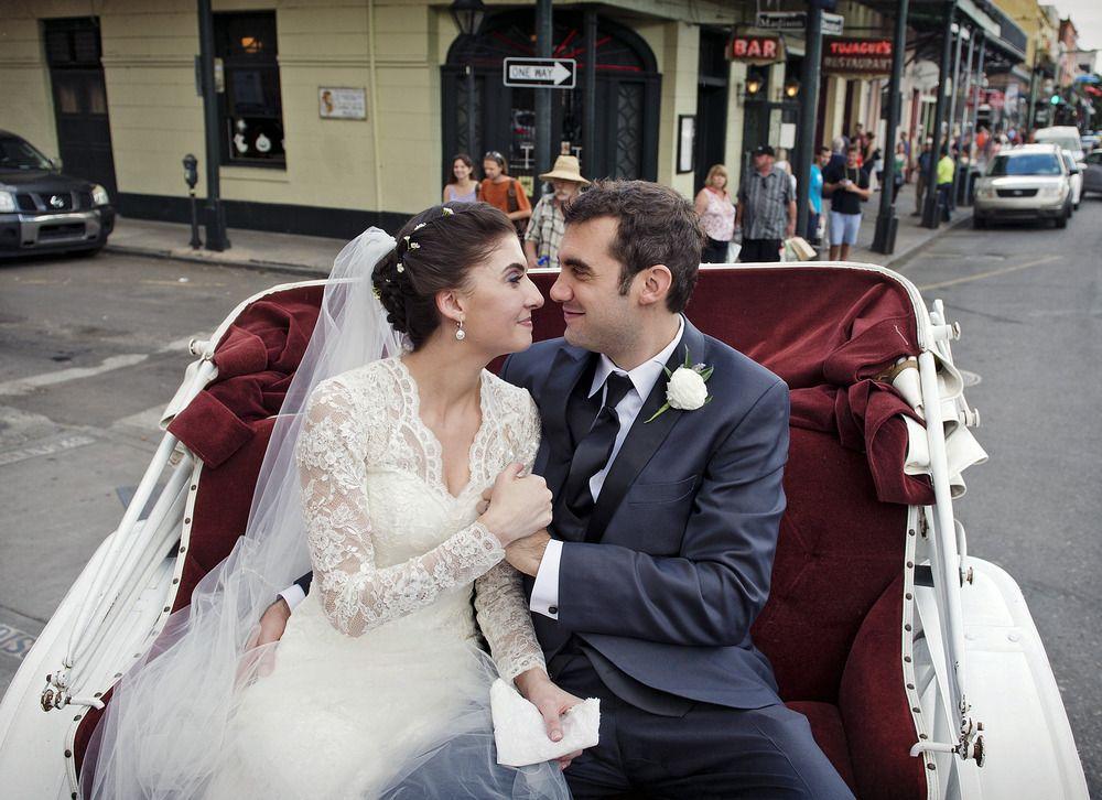 Wedding Day Insurance: More Americans Buying Wedding Insurance