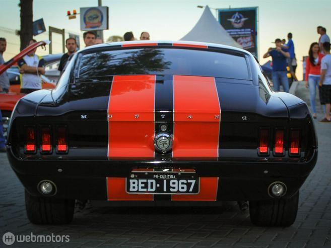 ford mustang 5 7 cobra v8 gasolina 2p manual carros pinterest rh pinterest com Fender Mustang Manual Mustang Manual Shifter Bezel