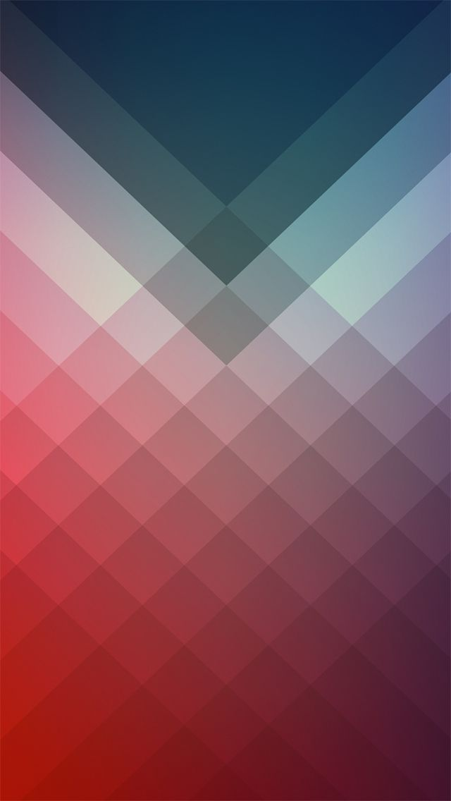 content delivery php 640 1 136 pixels abstract iphone wallpaper abstract iphone wallpaper abstract iphone wallpaper abstract