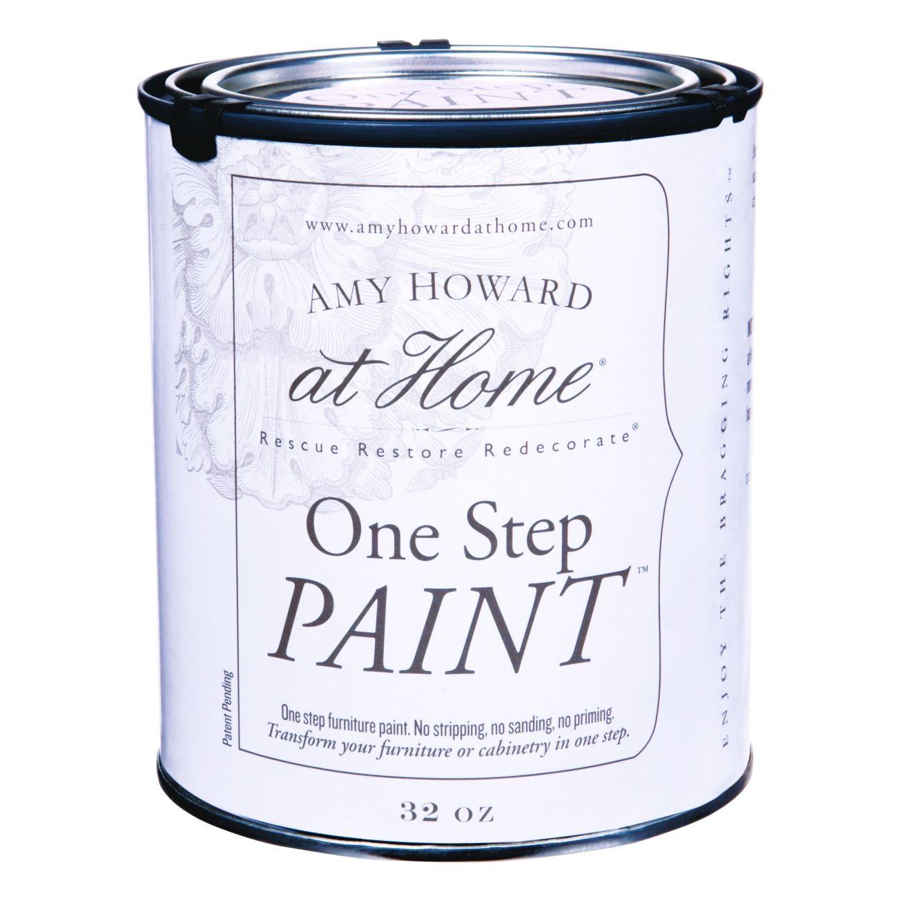 folk art home decor chalk paint 32 oz