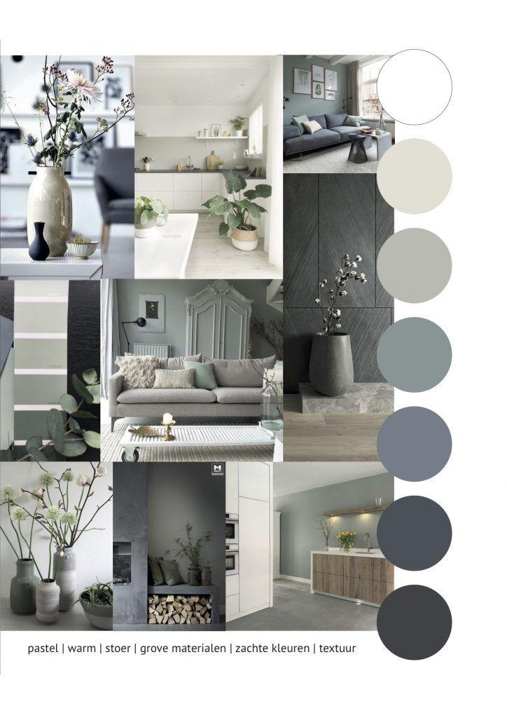 Portfolio 1 - HOME Innen- und Inneneinrichtung - Welcome to Blog