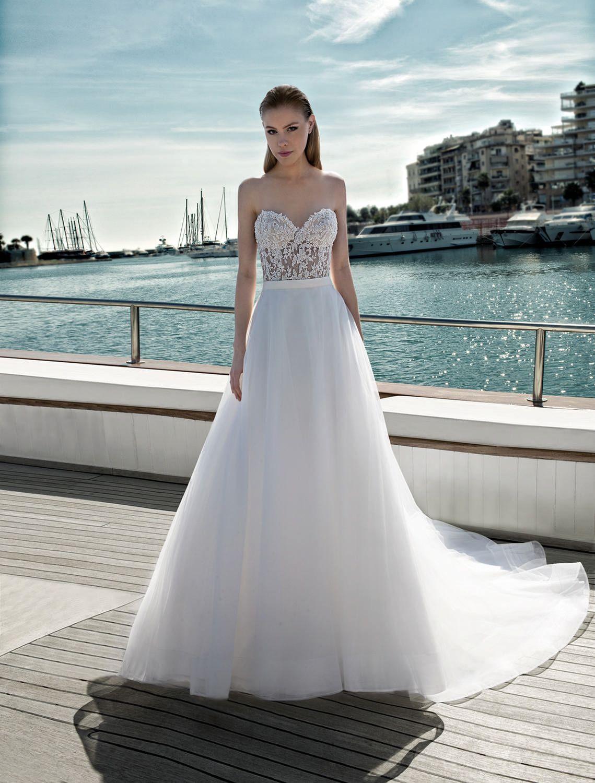 Destination Romance Collection Wedding Dress Style D275tdr268s Classy Wedding Dress Boho Wedding Dress Lace Wedding Dresses Unique