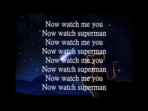 Silento Watch Me Whip Nae Nae Offical Lyrics Lyrics Feeling