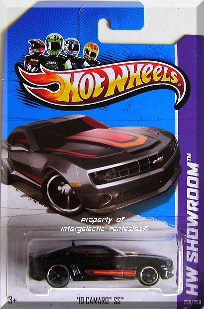 Pin On Cool H W Cars
