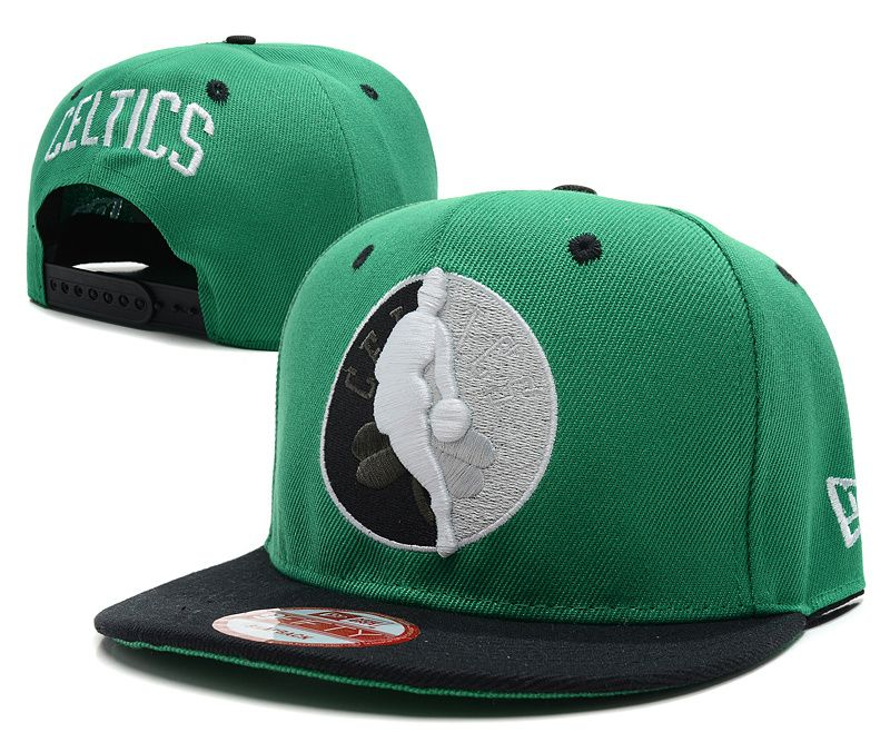 Nba snapback hats new update online snapback hats sport