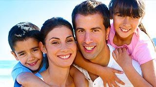 A life insurance policy is vital for ensuring your family ...