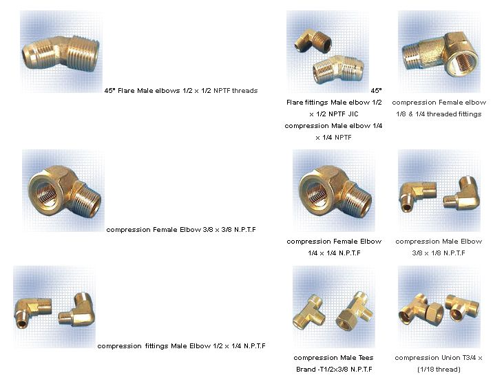 Pin On India Brass Components