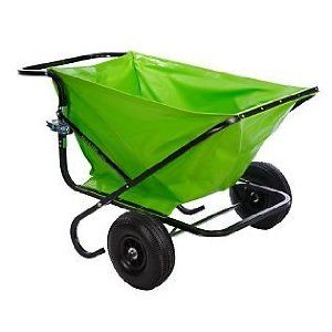 O 7250 Landscaping Ideas Landscape Designs Backyard Landscaping Ideas Pictures Home Garden Front Yard Landscape Designing Garden Cart Wheelbarrow Design