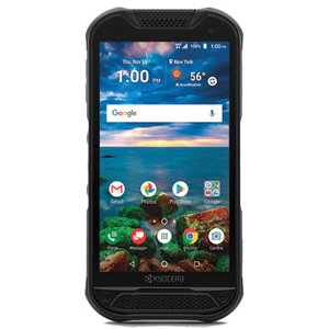 How To Get Sim Card Out Of Kyocera Duraforce Pro