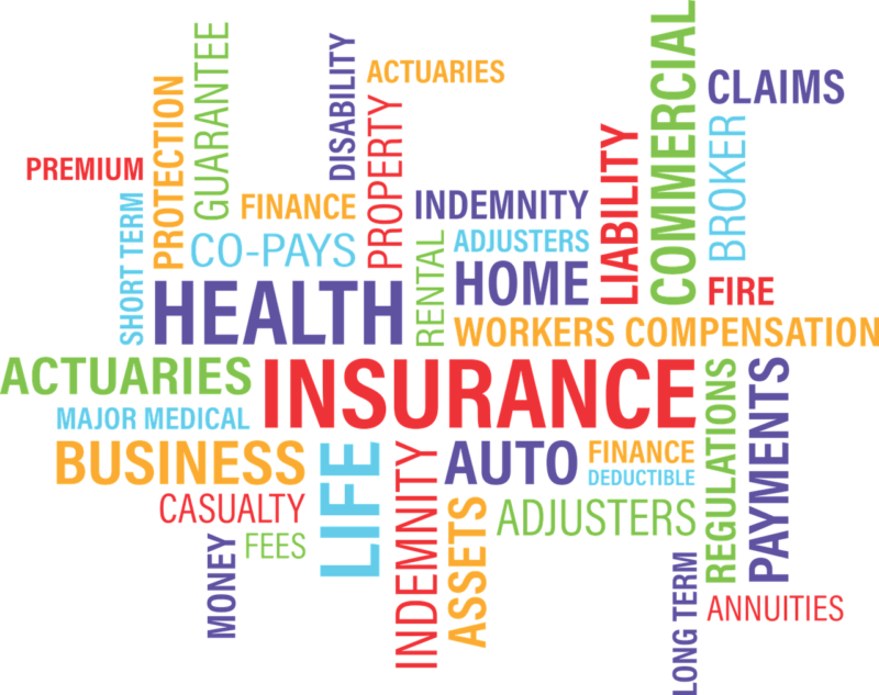 The Top 4 Insurance Policies For Aba Providers Life Insurance