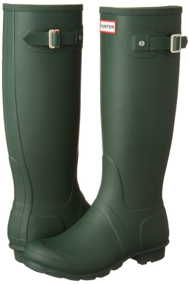 43 Products That Basically Last Forever Hunter Boots Hunter