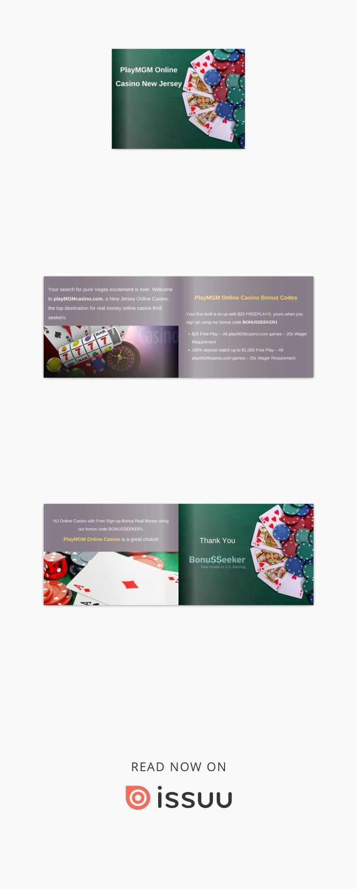 Play mgm online casino new jersey Online casino, Casino