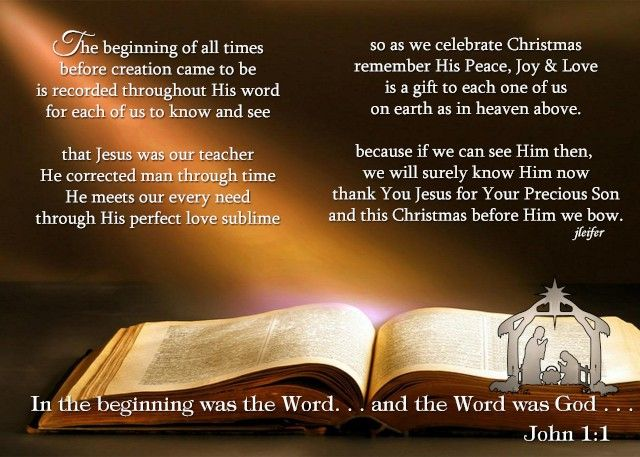 Written after A Sunday Morning Service V-ChristmasPoem2016.jpg