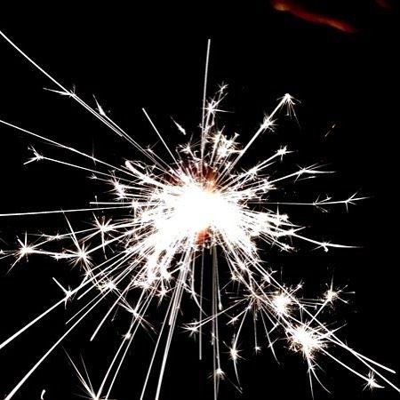 New Photo Online Happy New Year Everyone Happynewyear Gesundesneues Potsdam 2017 Happynewyear2017 Happy New Year Everyone Happy New Year New Year 2017