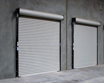 We Repair And Install Roll Up Doors For Residential Homes And Also For  Businessu0027s