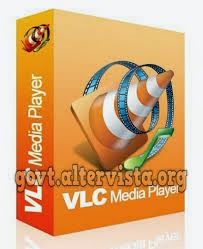 download latest vlc media player for windows 8.1 32 bit