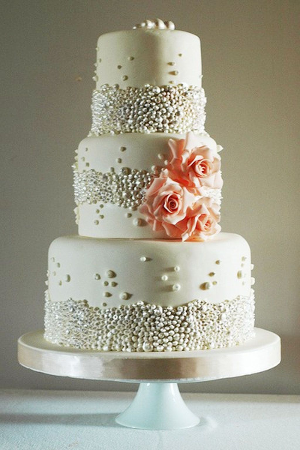 30 ultimate wedding cakes to steal the show wedding cake cake and 30 ultimate wedding cakes to steal the show godfather style junglespirit Images