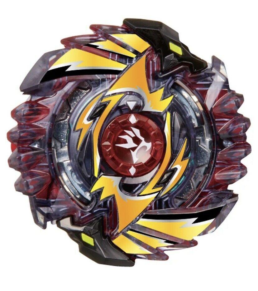 Beyblade Burst Battle Frame for Bey Blade Gyro Bayblade Strengthen Accessory